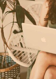 Traumjob, Business, Vielbegabung, Scanner, Kunst