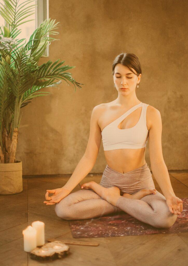 Gesundheit, Wohlbefinden, Wellness